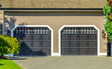 Security Garage Doors Signal Hill, CA 562-286-6923